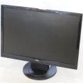 """22"""" TFT LCD Fujitsu Amilo SL 3220W 1680 x 1050 matt"""