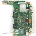 Fujitsu Assy Z690 CP570377-01 NEU für Tablet PC STYLISTIC Q550 Mainboard