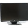 "22"" TFT LCD Fujitsu E22W-6 LED 1680 x 1050 Monitor schwarz"
