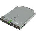 Fujitsu Management Blade für BX900 S1 Plug-in-Modul A3C40096530