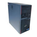 FSC Celsius W410 Intel Core i7-2600 @ 4x 3,4GHz 4GB DVD±RW (ohne HDD)