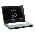 Fujitsu Celsius H910 Core i7 2760QM 2,4GHz 8GB 1TB HD Quadro 4000M ohne Netzteil