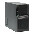 Fujitsu Celsius R570-2 2x Xeon Quad Core E5640 @ 2,66GHz 24GB 3x 500GB DVD±RW  Workstation
