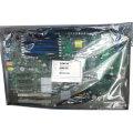 Fujitsu D2129-C14 GS2 Mainboard NEU für Primergy TX300 S3 Sockel 771