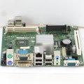 Fujitsu D2963-A11 GS4 Mainboard NEU Sempron 1GHz mini-ITX mITX 6x USB 1x Gigabit Ethernet