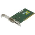 Fujitsu D3033-B Dual DVI ADD Adapter-Karte PCIe x16 DVI-D DisplayPort