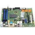 Fujitsu D3091-A11 GS 1 Mainboard NEU für AMD Micro ATX ESPRIMO P705 E85+