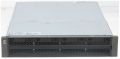 Fujitsu ETERNUS DX Expansion Shelf 12x SAS 2x CA07145-661 2x PSU