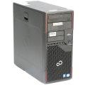 Fujitsu Esprimo P710 E85+ Core i3 3220 @ 3,3GHz 4GB 500GB DVD±RW Computer