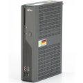 Fujitsu Futro S550-2 Thin Client Sempron 200U @Hz 1GB RAM 2GB CF ohne BS/Fuß