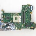 Fujitsu Mainboard für Lifebook S761 CP545707-XX NEU