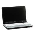 Fujitsu Lifebook E751 Core i5 2520M 2,5GHz 8GB 320GB DVD±RW ohne Netzteil B-Ware