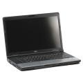 Fujitsu Lifebook E752 i5 3320M @ 2,6GHz 4GB 128GB SSD Webcam AZERTY B-Ware