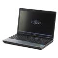"""15,6"""" Fujitsu Lifebook E782 i7 Quad Core 3632QM @ 2,2GHz 16GB 500GB Webcam UMTS"""