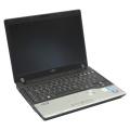 "12,1"" Fujitsu Lifebook P702 i5 3230M @ 2,6GHz 8GB 256GB SSD Webcam UMTS B-Ware"