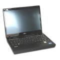 Fujitsu Lifebook P771 Intel Core i7 2617M @ 1,5GHz 4GB 160GB DVD±RW UMTS