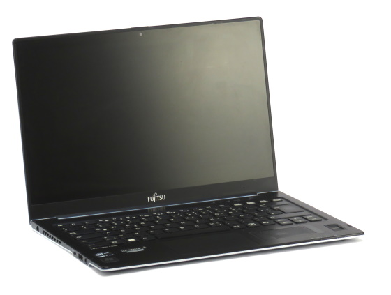 Fujitsu Lifebook U772 Core i7 3667U @ 2GHz 8GB 256GB SSD Webcam UMTS B-Ware