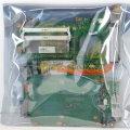 Fujitsu MB ASSY I3-2370M EX Mainboard NEU LifeBook P772 CP630702-XX