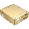 Fujitsu MB ASSY I7-3687U SC Mainboard + CPU NEU für LifeBook P772 CP630842-XX