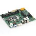 Fujitsu Mainboard Core i7/ i5/ i3 D2990-A31 GS2 ATX Sockel LGA 1155 S26361-D2990-A300