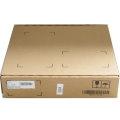 Fujitsu Mainboard für Lifebook N532/G21 NEU