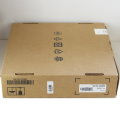 Fujitsu Mainboard Lifebook NH532/G52 NEU/NEW CP617845-XX