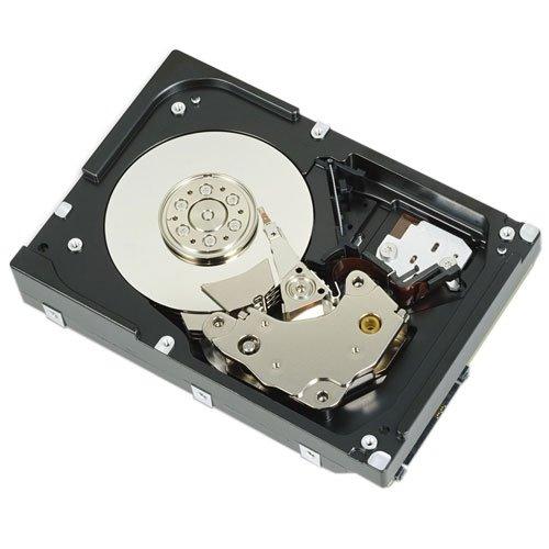 """3,5"""" Dell 146GB 15K SAS MBA3147RC HDD Festplatte"""