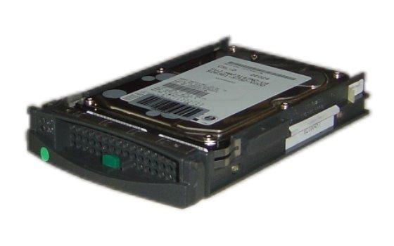 """3,5"""" Fujitsu Primergy HDD 146GB SAS 15K MAX3147RC"""
