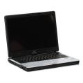Fujitsu Lifebook T901 Tablet i5 2520M @ 2,5GHz 4GB 320GB Touchscreen italienisch