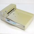 Fujitsu fi-4340C Scanner Dokumentenscanner ADF Duplex B- Ware ohne Papierablagen