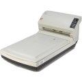 Fujitsu fi-5220C Scanner Dokumentenscanner ADF ohne Papierablage B- Ware