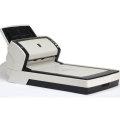 Fujitsu fi-6230 Scanner Dokumentenscanner ADF Duplex 80ppm