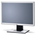 22&quot; TFT LCD Fujitsu B22W-5 ECO 1000:1 5ms Lautsprecher VGA DVI