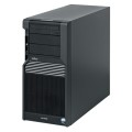 FSC Celsius M470-2 Xeon Quad Core E55060 @ 4x 2,13GHz 4GB 500GB DVD±RW NVS450