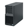 Fujitsu Celsius R670-2 Xeon Quad Core W5590 @ 3,33GHz 4GB 80GB Quadro FX3800 Workstation