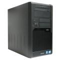 Fujitsu Esprimo P5731 ESTAR5 Dual Core E5500 @ 2,8GHz 4GB 250GB DVD B-Ware
