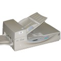 Fujitsu fi-4340C Documentenscanner mit ADF Duplex B-Ware