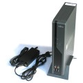 Fujitsu Futro S550 Thin Client Sempron 2100+ @ 1GHz 1GB RAM 1GB CF Radeon X1250