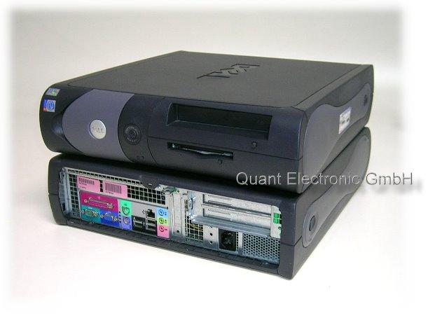 Dell Optiplex 170l Drivers Lan Xp