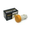Globo Gold Edition Single LNB 0,3 dB 40mm