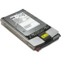 HP 146GB 10K SCSI U320 SCA 80pin Fujitsu MAW3147NC im Tray Universal HP/Compaq 404708-001