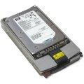 HP 146GB 10K SCSI U320 SCA 80pin ST3146707LC im Tray Universal HP/Compaq 404708-001