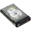 HP 250GB SATA 7.200 rpm WD2500YS-70SHB1 im Tray Proliant ML/DL Spare 397553-001