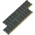 HP 8GB (2x 4GB) PC2-6400P DDR2 800MHz ECC registered Speicher für Server