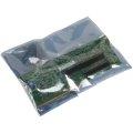 HP Riser CARD PCI-X + 2x PCI-E für DL385 G5p NEU 494322-B21 496077-001