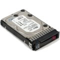 HP 500GB SATA 7.200 rpm WD5002ABYS WD RE3 im Tray Proliant ML DL