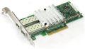 HP 10GbE 2-port 560SFP+ PCIe x8 Adapter 669279-001
