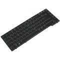 original HP Tastatur deutsch für 6730b/6735b DE keyboard 468776-041