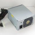 HP ATX-Netzteil 575Watt 575W Power Supply DPS-575AB P/N 405349-001