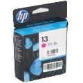 HP C4816A Nr.13 original Magenta Tintenpatrone NEU